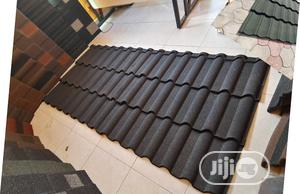 Classic Wajitech Gerard New Zealand Stone Coated Roof | Building Materials for sale in Lagos State, Magodo