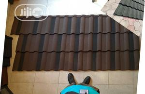 Wajitech Gerard New Zealand Stone Coated Roof Heritage   Building Materials for sale in Lagos State, Magodo