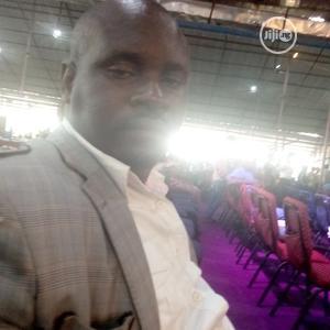 Assistant Manager | Clerical & Administrative CVs for sale in Delta State, Udu