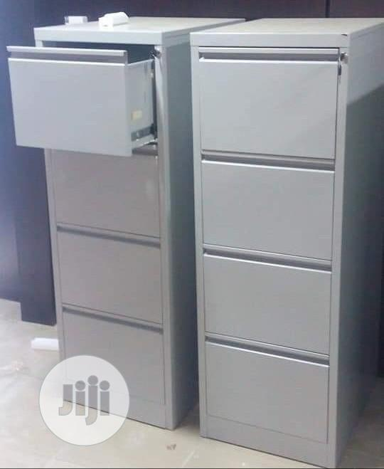 Archive: Quality Office Filing Cabinet