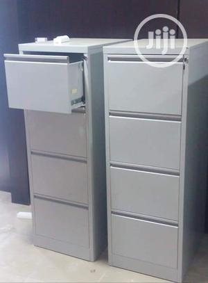 Office Filing Cabinet | Furniture for sale in Lagos State, Ibeju