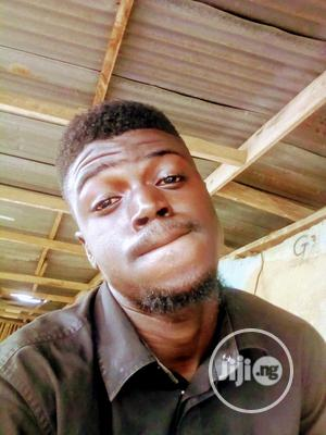 Welding Engineer And Fabrication Work | Other CVs for sale in Lagos State, Ikeja