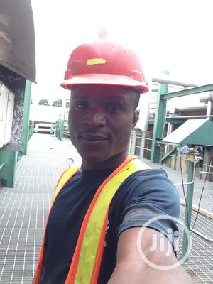 Welding An Fabrication | Construction & Skilled trade CVs for sale in Delta State, Ethiope East