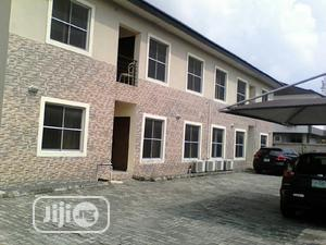 Serviced 3 Bedroom Flat for Rent Around Lekki Phase 1 Right | Houses & Apartments For Rent for sale in Lagos State, Lekki