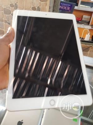 Apple iPad Pro 10.5 128 GB   Tablets for sale in Abuja (FCT) State, Wuse
