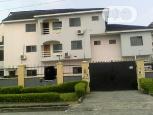 Serviced 3 Bedroom Flat at Lekki 1 With Pool and Gym   Houses & Apartments For Rent for sale in Lagos State, Lekki
