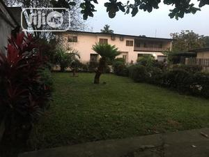 Full Plot Of Land In Opic Estate   Land & Plots For Sale for sale in Lagos State, Ojodu