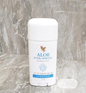 Forever Aloe Ever-shield Deodorant | Skin Care for sale in Lagos State, Victoria Island
