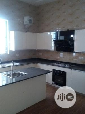 4bedroom Duplex At Osapa London For Sale   Houses & Apartments For Sale for sale in Lagos State, Lekki