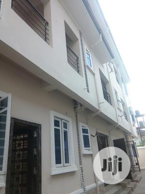 Luxury & Spacious 2 Bedroom Flat At Green Estate Amuwo Odofin For Rent.   Houses & Apartments For Rent for sale in Lagos State, Amuwo-Odofin