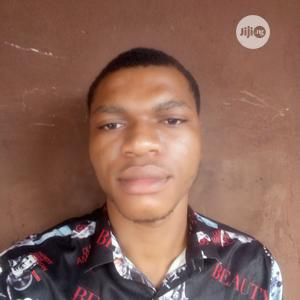 Customer Service Representative   Customer Service CVs for sale in Lagos State, Orile