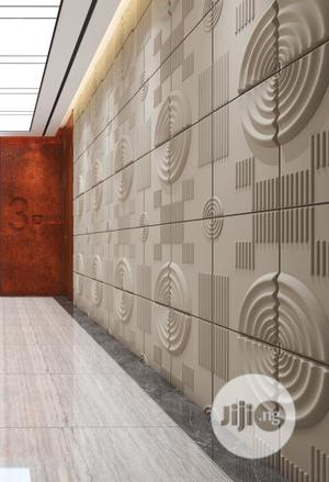 3D Wallpanel   Home Accessories for sale in Lagos State, Lagos Island (Eko)