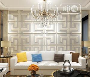 3D Wallpanel | Home Accessories for sale in Lagos State, Lekki