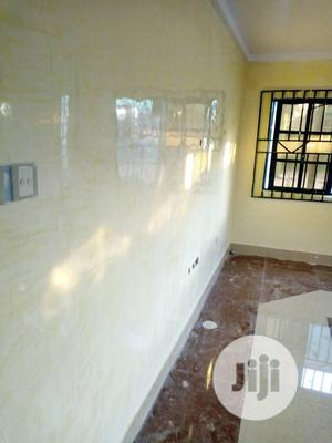 Stucco Paint | Building Materials for sale in Lagos State, Ajah