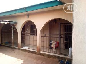 3 Bedroom Bungalow Located At Okwele Irete, Owerri West For Sale | Houses & Apartments For Sale for sale in Imo State, Owerri