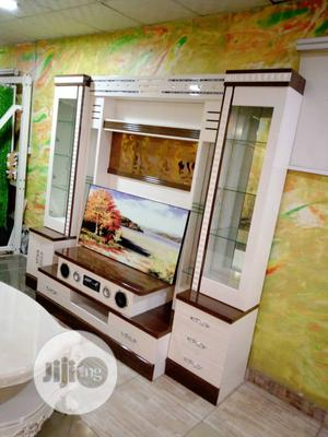 TV Cabinet | Furniture for sale in Lagos State, Ojo