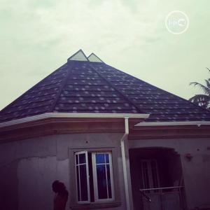 Stone Coated Roof Tiles | Building Materials for sale in Lagos State, Ipaja