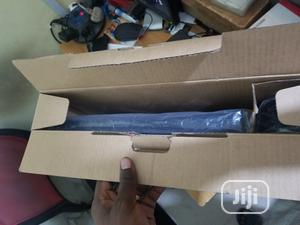 New Laptop Dell 16GB Intel Core i7 SSHD (Hybrid) 256GB | Laptops & Computers for sale in Lagos State, Ikeja