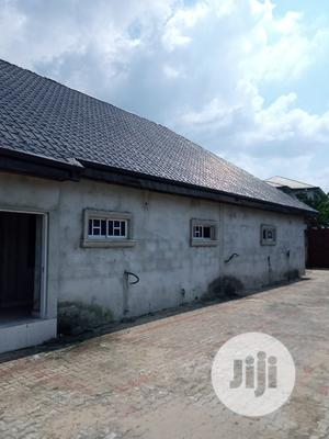 For Sale Hotel | Commercial Property For Sale for sale in Rivers State, Obio-Akpor