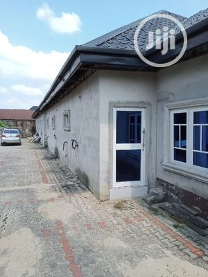 For Sale Hotel   Commercial Property For Sale for sale in Rivers State, Obio-Akpor
