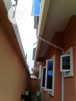 Standard 5 Bed Semi Detached Duplex for Rent at Chevron | Houses & Apartments For Rent for sale in Lagos State, Lekki