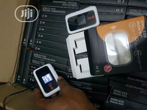 Universal Zte Mf910 All Network | Computer Accessories  for sale in Lagos State, Ikeja