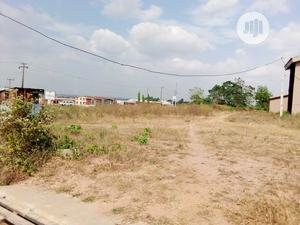 Land Space For Car Dealers At Ogoluwa Area, Osogbo To Let/Lease   Land & Plots for Rent for sale in Osun State, Osogbo