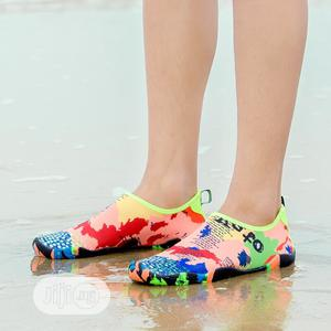 Leisure Water Sports Unisex Shoes | Shoes for sale in Lagos State