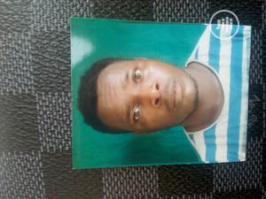 Driver CV | Driver CVs for sale in Abuja (FCT) State, Jabi
