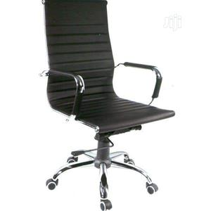 Quality Chair | Furniture for sale in Lagos State, Ipaja