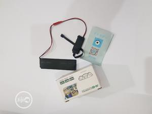 Wireless Hidden Tiny Spy Rope Camera 2mp   Security & Surveillance for sale in Lagos State, Ikeja