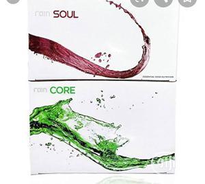 Rain Soul And Rain Core | Vitamins & Supplements for sale in Yobe State, Geidam
