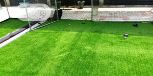 Buy Artificial Grass For Landscaping In Nigeria   Landscaping & Gardening Services for sale in Lagos State, Ikeja