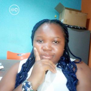 PRO Assistant Manager | Customer Service CVs for sale in Lagos State, Amuwo-Odofin