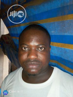 Healthcare Administrator   Healthcare & Nursing CVs for sale in Lagos State, Surulere