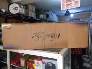 "Cutting Plotter,40""   Printing Equipment for sale in Lagos State, Lagos Island (Eko)"