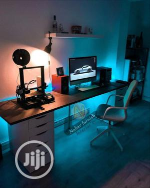 Studio Table | Furniture for sale in Lagos State, Lekki