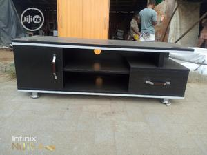 TV Stand New Model | Furniture for sale in Lagos State, Mushin