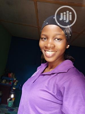 Sales Girl   Sales & Telemarketing CVs for sale in Lagos State, Ikorodu