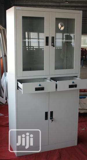 Office Cabinet | Furniture for sale in Lagos State, Lekki