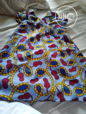 Fashion Agent For Male And Female Tailor Jobs | Manufacturing CVs for sale in Lagos State, Alimosho