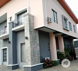 4 Bedroom Duplex Alalubosa Ibadan   Houses & Apartments For Sale for sale in Oyo State, Ibadan
