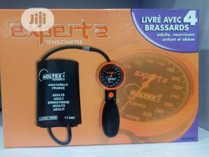 Expert 2 Sphygmomanometer With 4 Cuff | Tools & Accessories for sale in Lagos State, Ikeja