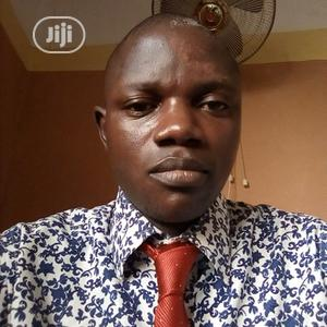 Teaching CV | Teaching CVs for sale in Lagos State, Lekki