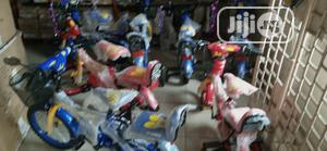 Brand New Children Bicycle | Toys for sale in Lagos State, Yaba