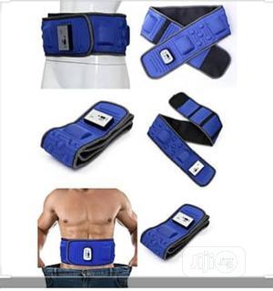 X5 Super Slim Belt | Tools & Accessories for sale in Lagos State, Lagos Island (Eko)