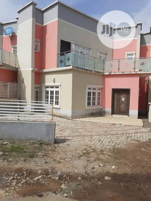3 Units Of 4 Bedroom Terrace Duplex For Sale | Houses & Apartments For Sale for sale in Abuja (FCT) State, Galadimawa
