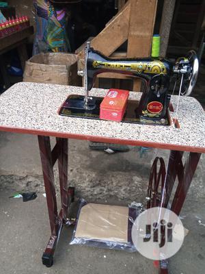 Emel Domestic Sewing Machine | Home Appliances for sale in Lagos State, Lagos Island (Eko)