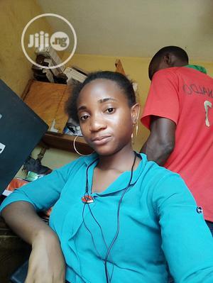 Air Hostess | Travel & Tourism CVs for sale in Enugu State, Enugu
