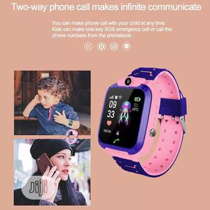 Kids Smart Watches | Babies & Kids Accessories for sale in Lagos State